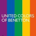 Benetton Fashion