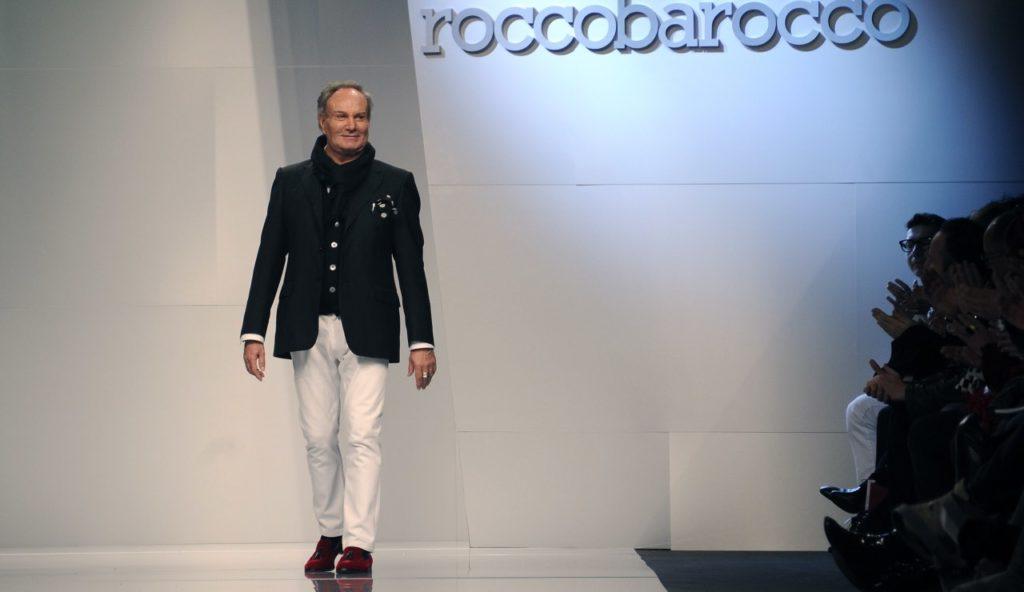rocco barocco creator