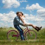 Romantic Italy: The Romance of Italy