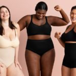 Big Women are Beautiful - Beautiful women in Italy and around the world