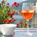 Life in Italy: the Italian aperitif