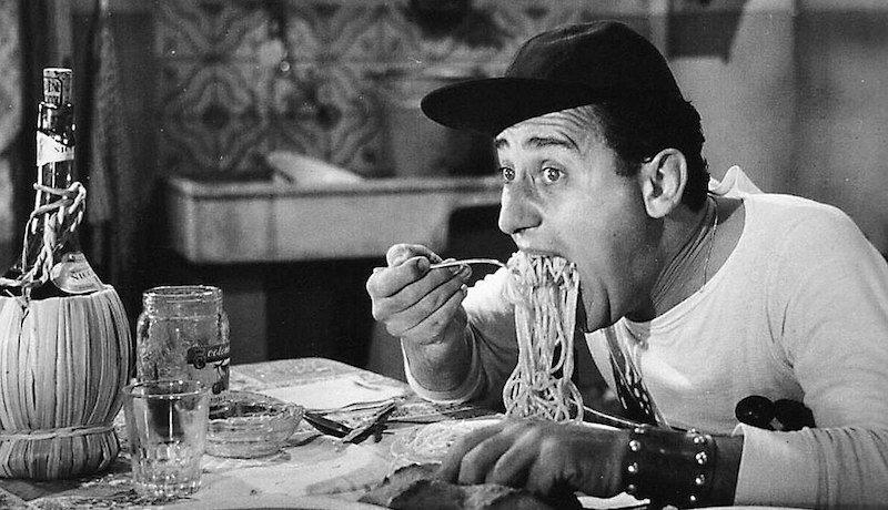 italian cinema