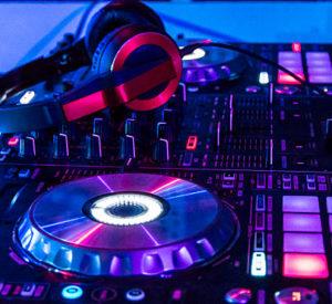Italian DJS 2010-2021