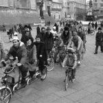 Life in Italy from the 1970s to 1980s