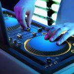 The best Italian DJs of the 2000s'