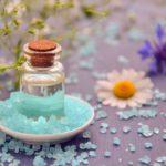 Spa Treatments: Beauty Treatments At Italian Spas II