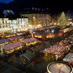 Christmas holidays: some common Italian habits