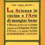Famous Italian Cookbooks