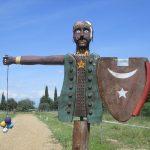 Exploring Bolsena and The Surrounding Region
