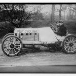Italian cars history, part one
