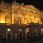 Most Visited Italian Attractions Part I