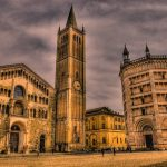 A guide to Parma, Italy's 2020 Capital of Culture