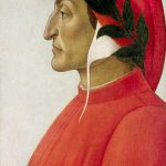 Curious knowledge about the Italian language