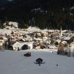 Arabba Ski Resort