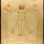 Leonardo da Vinci, a deep dive into the genius