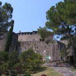 Touring the Town of Gorizia