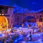 The Italian Presepe: A Christmas Tradition