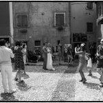 Popular Wedding Destinations in Italy