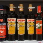 Most Famous Italian Liquors: