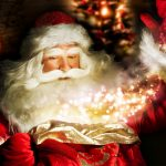 Italy and its best-loved Christmas songs
