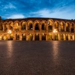 UNESCO Sites in Northern Italy