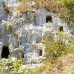 Cult of the Dead and Burial Methods in the History of Italy