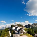 Nature at its Purest in the Hills, Mountains and Trails of Friuli II