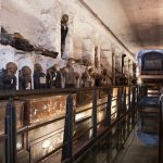 The Capuchin Crypt of Palermo