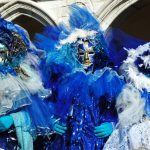 History of Carnevale and Italy's best Parades