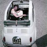 The best Italian convertible cars