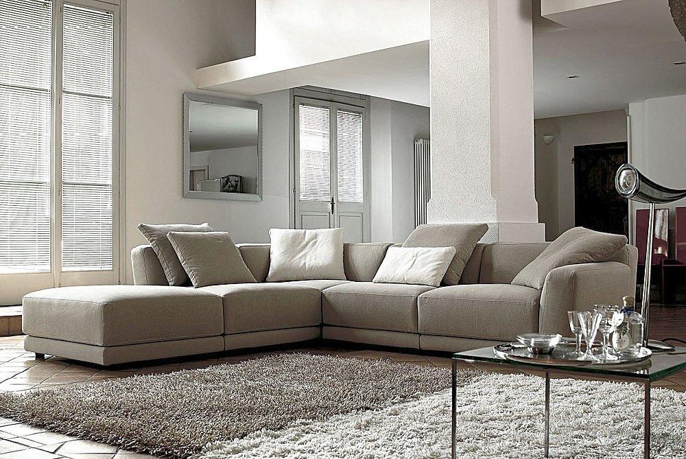 An Italian Living Room Life In Italy, Italian Living Rooms