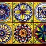Deruta Ceramics, a story of Italian excellency