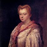 Italian Women Artists, chapter 3