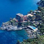 Spa Treatments: Beauty Treatments at Italian Spas