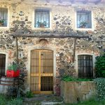 Houses at one euro for sale in Italy: what are  you waiting for?
