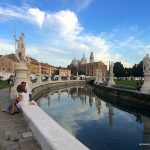 10 Things We Love About Italy