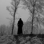 The Triora Witch Trials: the Italian Salem