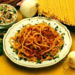 Roman Cuisine