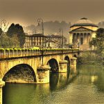 Italy's most haunted
