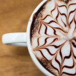 Italian Coffee: Cappuccino