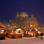 The most famous Christmas street markets in Italy