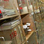 Inefficiency and Italian bureaucracy