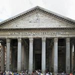 The Ancient Civilization of Rome