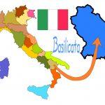 Shopping in Basilicata