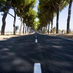 Via Appia Part I