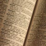 Reflexive Pronouns in Italian