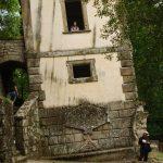 Bomarzo: Mannerist Gardens