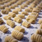 Venetian Potato Gnocchi