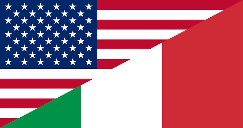 italian american festivals