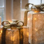 Five Italian ideas for your Christmas gifts